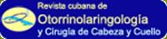 RevistCubanaOtorrinolaringología