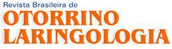 Revista Oto-Laringologica
